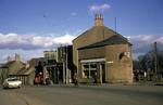 The Corner Shop, Union Rd, Camelon
