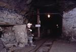 Mining, Bonnybridge