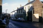Shops, Howgate, Falkirk