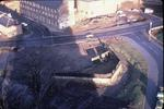 View of East Bridge St and Eastburn Avenue, Falkirk