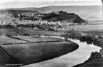 Stirling from Abbey Craig