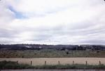 Northfield Quarry
