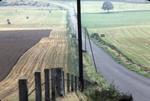 Myrehead farm