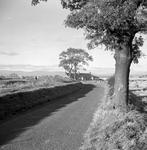 """Bowhouse Farm Road"""