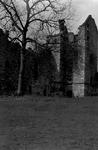 """Torwood Castle """
