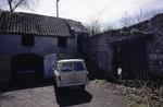 Bonhard Mill, Bo'ness