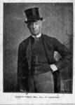 Portrait of William Forbes
