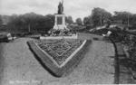 War Memorial, Denny