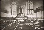 Falkirk Parish Church