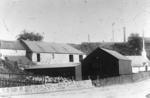 Stewart's meal mill, Bonnybridge