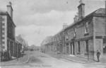 Main Street, Slamannan