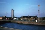 Grangemouth Docks