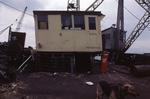 Office at MacLellan's Yard, Bridgeness