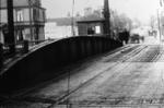 Bainsford Bridge