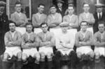 Unknown Bo'ness football team