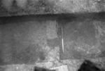 Excavation of Antonine Wall, Callendar Estate.