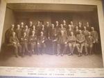 Parish Council of Falkirk