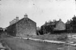 Orchard St, Camelon