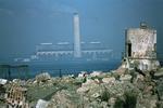 Grangemouth Lighthouse