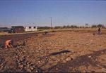 Myrehead Farm excavation