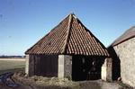 Brackenlees Farm, Haughs of Airth