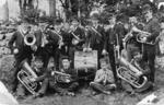 Grangemouth Brass Band