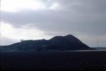 Mount Garibaldi from Skinflats