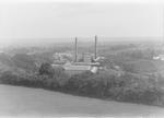 Carrongrove Paper Mill