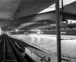 Falkirk Ice Rink