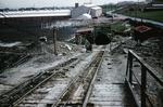 Drift mine, High Bonnybridge