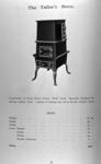 The Tailor's Stove