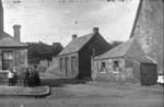 Drove Loan, Bonnybridge