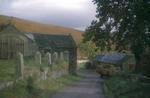 Woodmill Farm, Lindores