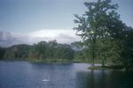 Stare Dam, near Dunkeld