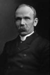 Rev Robert Winchester Jackson
