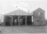 Tram Depot, Larbert Road, Falkirk