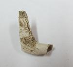 pipe; tobacco