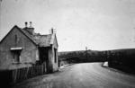 Toll House, Avon Bridge, Bo'ness Rd, Grangemouth