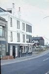 Queen's Hotel, Old Grangemouth