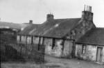 Bankside Cottages