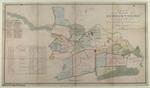 Plan of Herbertshire Estate