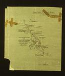 Plan of Callendar Estates