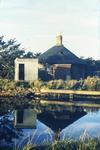 """Toll house at Dalgrain"""