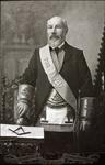 793 Polmont Lodge Master, James Johnston
