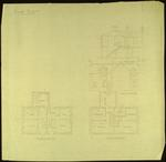 Plan of Easter Carmuirs
