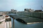 Grangemouth Docks improvements