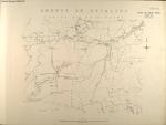 Plan of Falkirk & District Water Works