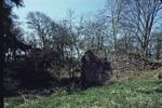 Ruins of Strathavon Mill