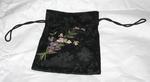 bag; woman's
