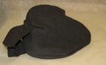 hat; woman's